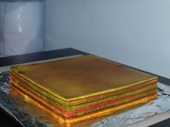 D'Lapis Cakes
