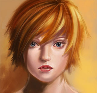 http://4.bp.blogspot.com/_GuYcee8JAXs/R-gNo-FaUKI/AAAAAAAAF24/y44iueO9r0c/s320/portrait.jpg