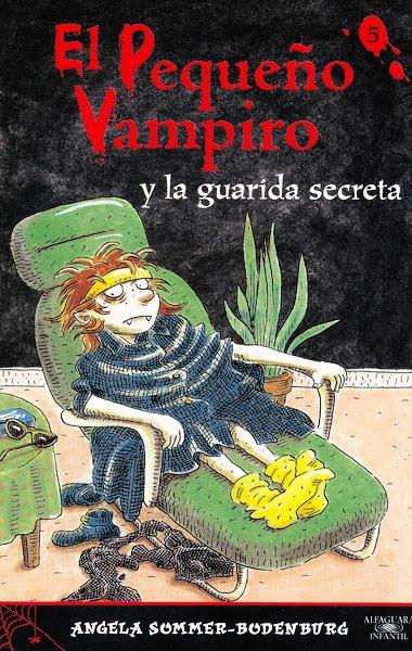 Vdeo gay de El vampiro follador - SEXO GAY XXX