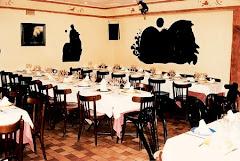 Todas las temporadas del año, Mandrágora también es un espacio alegre, de reunión y goce en la mesa