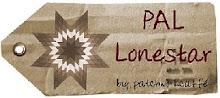PAL Lone Star