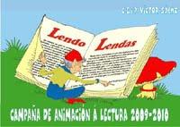 PROXECTO INTEGRADO 2009-2010