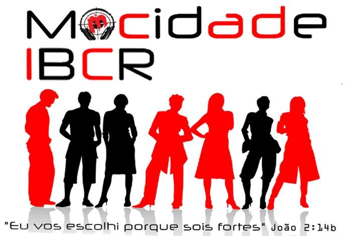 Mocidade IBCR
