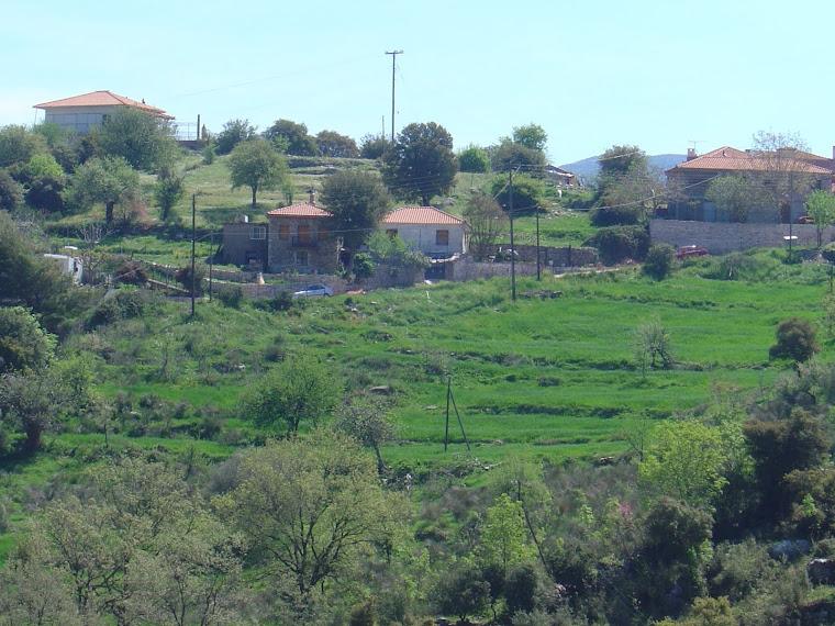 Το χωριο μας