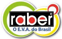 Visite o  Site Raber