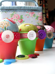 I make PinPots