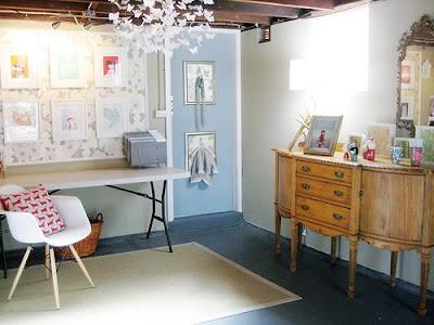 antes y después, reforma de una habitación, barato