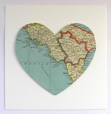 San Valentín, amor, pareja