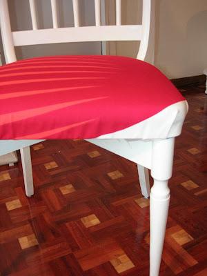 tapizar, tela, sillas, hecho a mano, tapizado