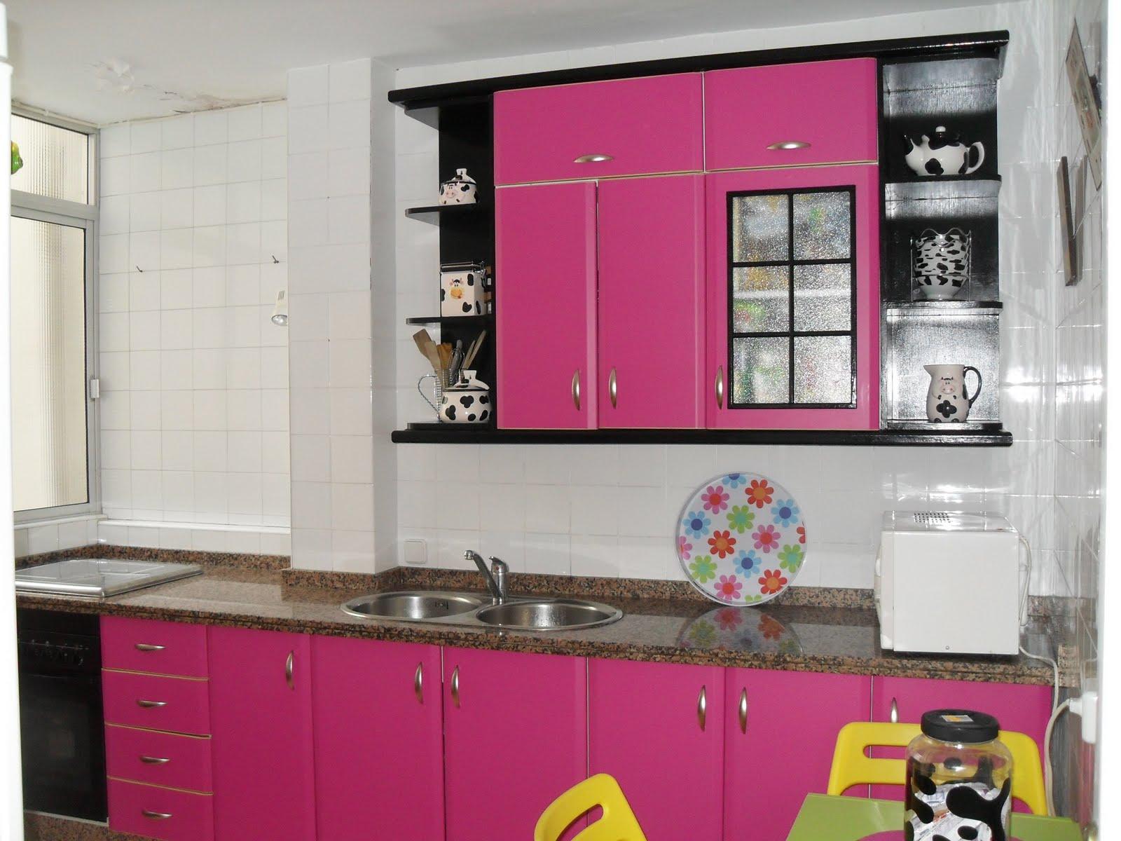 Cambiar puertas de cocina consejo para cambiar puerta de - Cambiar puertas de cocina ...