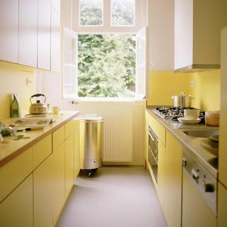 decoración, diseño, espacios pequeños