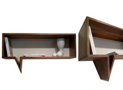 Fusca design, estatería de diseño