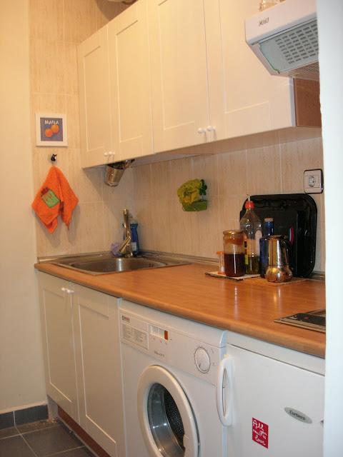 muebles de cocina ikea baratos cocinas puertas nuevas para armarios de cocina ikea