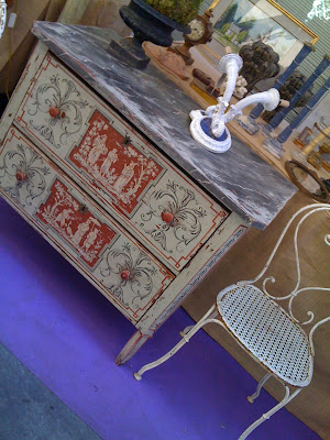 cómodas restauradas, decoración, muebles, mercadillo, antiguedades