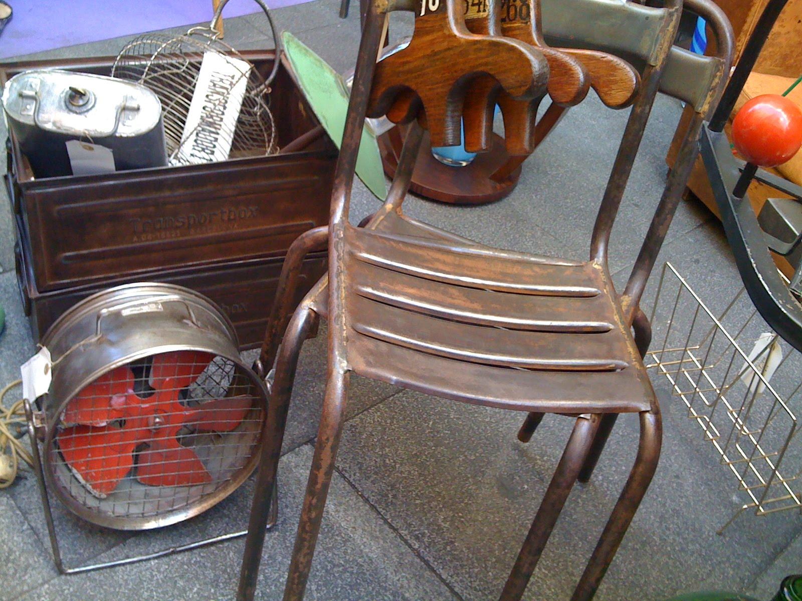 Tiendas de muebles en igualada vaquero de corte cargo - Mercadillo muebles madrid ...