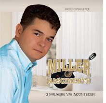 Miller Nascimento