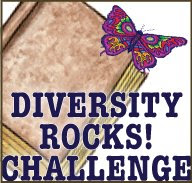 Join the Diversity Rocks! Challenge