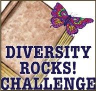 Join the Diversity Rocks! Challenge
