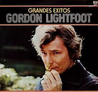 [Gordon+Lightfoot]
