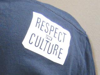 hookup culture respect