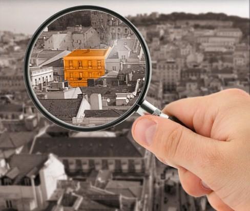 Le  Forum  Immobilier