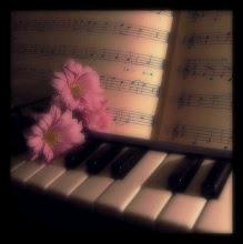 PIANO SOM