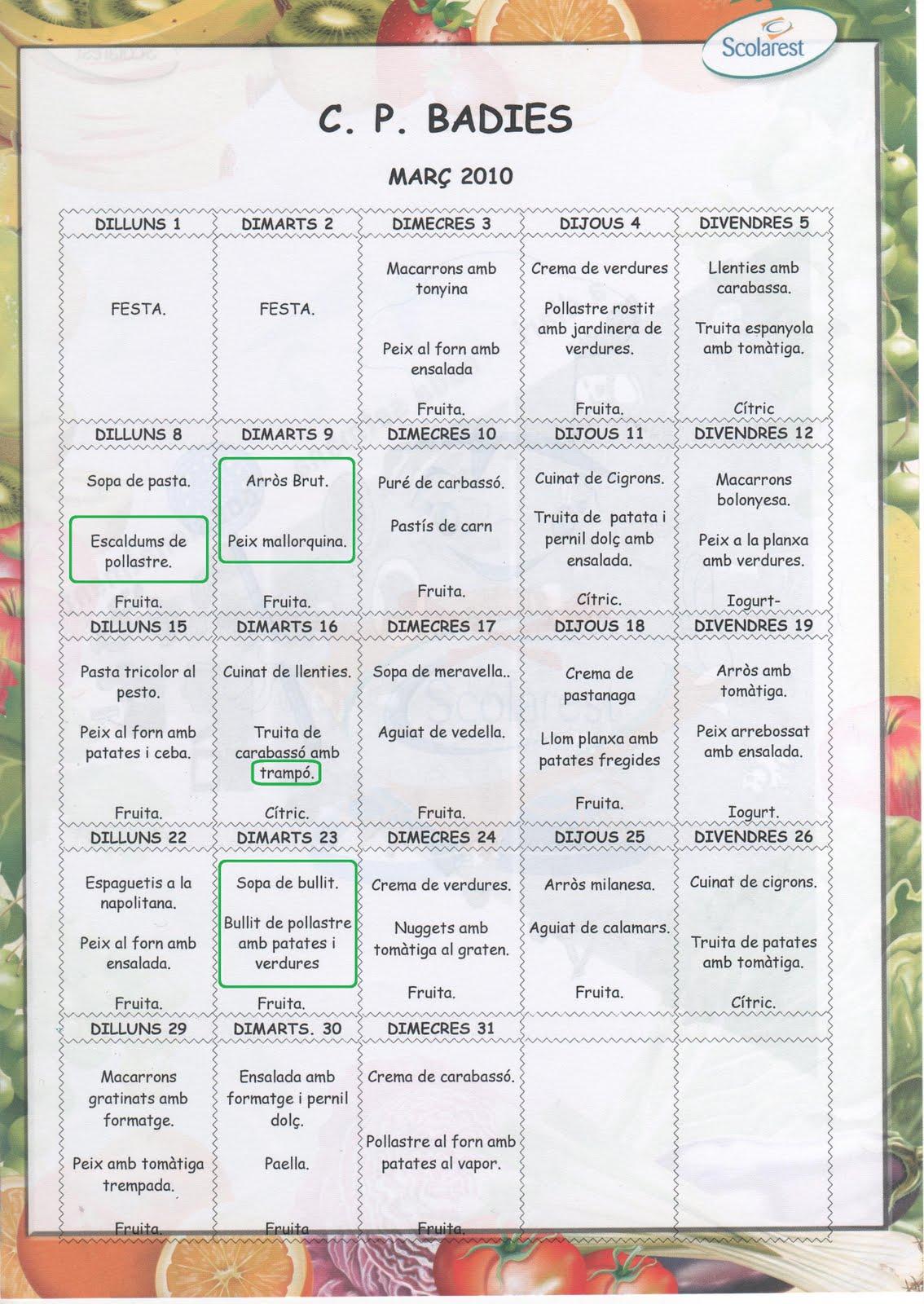 [menu+març+001.jpg]