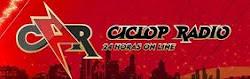 Ciclop Radio