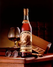 Check Out Our Bourbon Blog