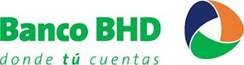 Banco BHD