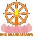 kmb dhammapadipa