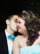 One of my fav prom pics