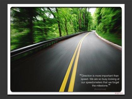 wallpapers for desktop 3d cars. desktop wallpapers images