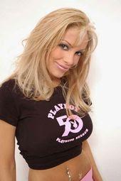 Mandy Lynn