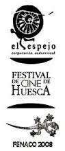 Festivales Internacionales