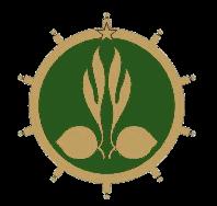 TANDA JABATAN DKC