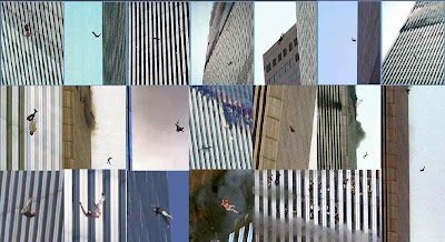 chas compilation the 9 11 jumpers they didn t jump