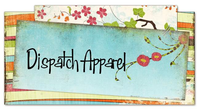 Dispatch Apparel