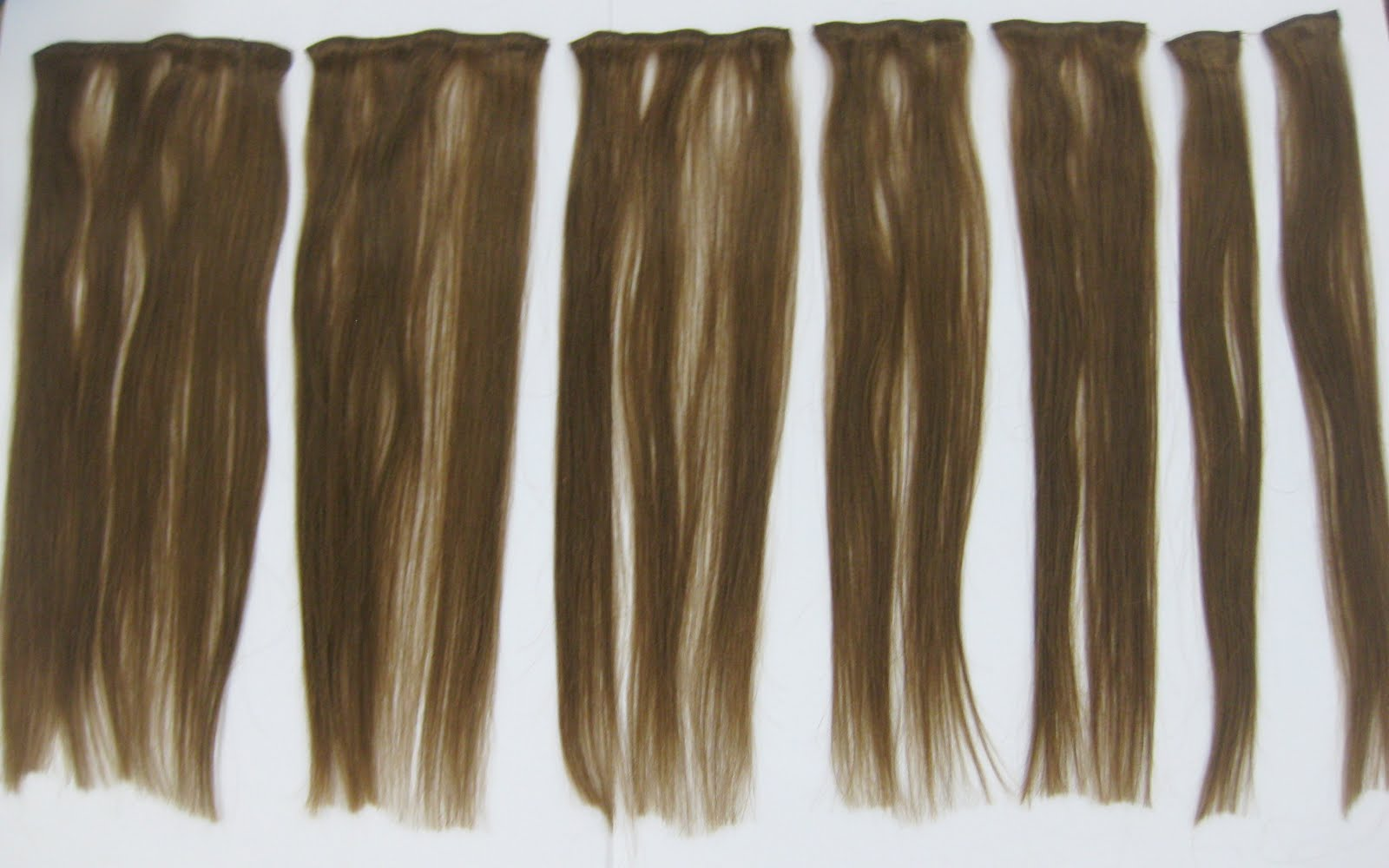 Shop For Hair Extensions Remy Indian Hair