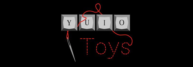 yuiotoys