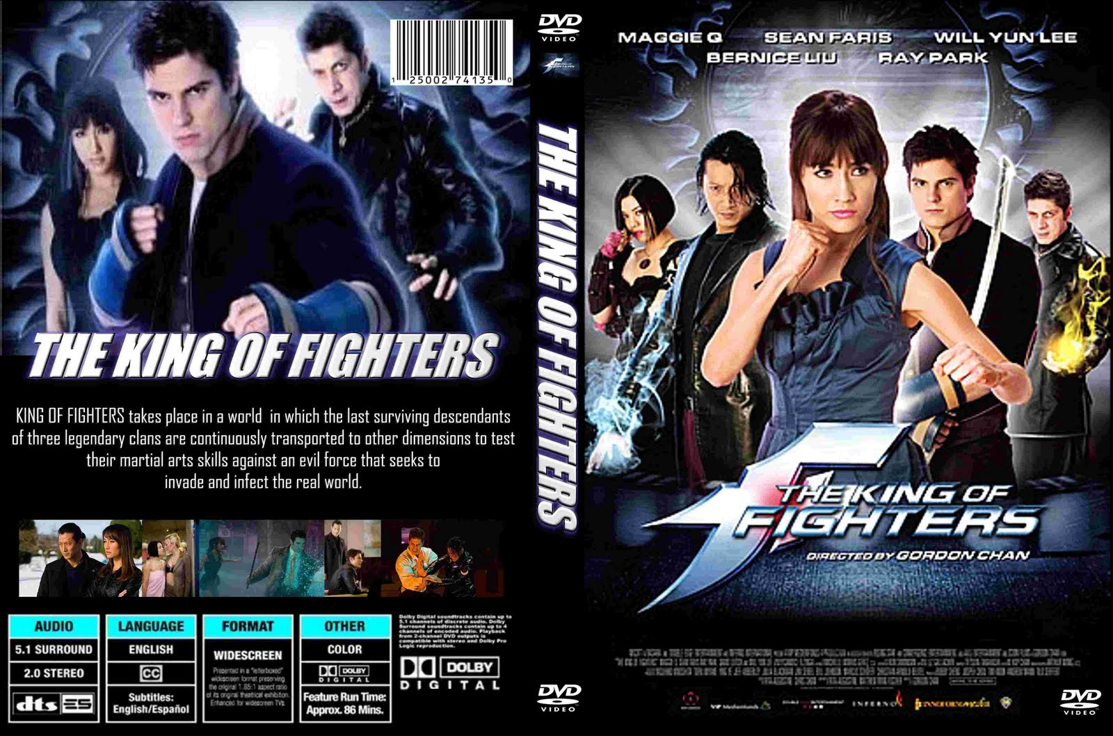 http://4.bp.blogspot.com/_GwLUt18Gn1k/TKCUBWQon7I/AAAAAAAABMQ/8Sr429RrQew/s1600/The_King_Of_Fighters_O_Filme.jpg