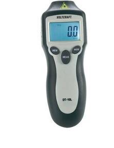 Máy đo vòng quay DT 10L