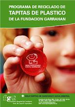 Campaña Garrahan