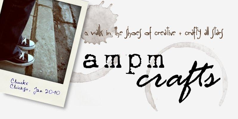 ampmcrafts