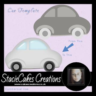 http://cakescreations.blogspot.com/2009/08/freebie-template.html