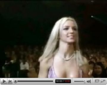 Nude Britney Spears Nude Britney Spears B. you're possibly beautiful, ...