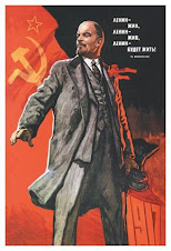 Lenin