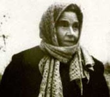 rachela guidi in Mussolini