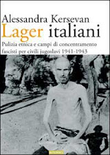 lagers italiani
