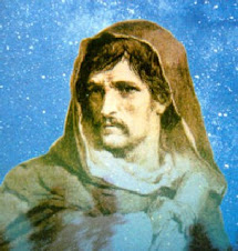 giordano bruno